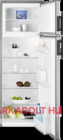 Electrolux EJ2301AOX2 szabadonálló hűtőgép