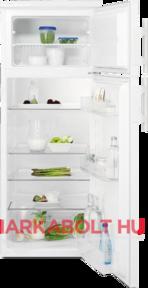 Electrolux EJ2302AOW2 szabadonálló hűtőgép